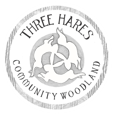 3 Hares Logo1