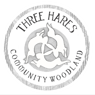 cropped-3-hares-logo1