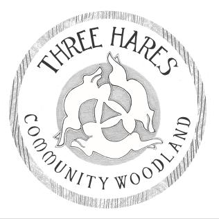 cropped-3-hares-logo1