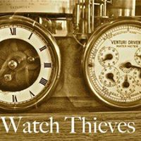 watch thieves 1