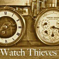 watch thieves 1