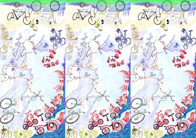 flyer2019_colour_en(1)