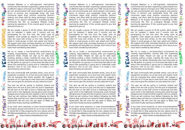 flyer2019_colour_en2